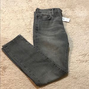 Levi Jeans SOLD!!!!!!